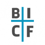 Brno International Christian Fellowship