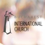 Bucharest International Church