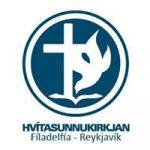 Reykjavik Hvítasunnukirkjan Fíladelfía