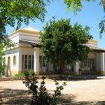 Vale Judeu Algarve International Evangelical Church