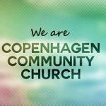 Copenhagen Community Church