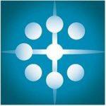 Darmstadt Converge International Fellowship