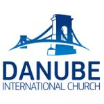 Budapest Danube International Church