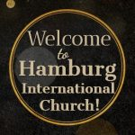 Hamburg International Church