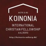 Aalborg Koinonia  International Christian Fellowship
