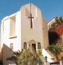 Malta Bible Baptist Church