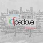 Padova International Christian Fellowship