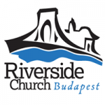 Budapest Riverside Church
