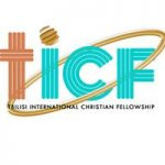 Tbilisi International Christian Fellowship
