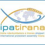 Tirana International Protestant Assembly