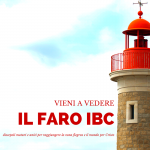 Castel Volturno Il Faro IBC