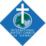 Vienna​ International Baptist Church