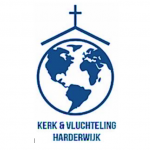 Harderwijk International Church