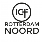 Rotterdam North International Christian Fellowship