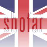 Shofar London