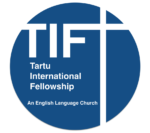 Tartu International Fellowship
