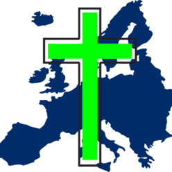 International Christian Churches in Europe