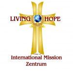 Dortmund Living Hope International Church