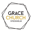 Stockholm Grace Church