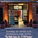 Verona International Church
