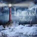 Napoli – Lighthouse Fellowship